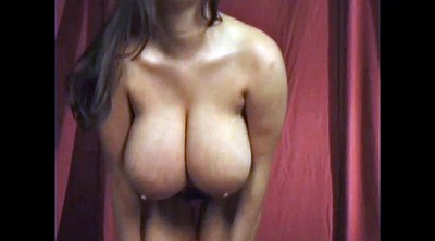 Boobs, Teen big boobs, Solo huge tits