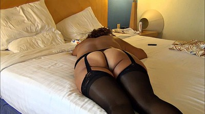 Asian mature, Milf solo, Mature asian, Ebony solo, Wife and black, Big butts