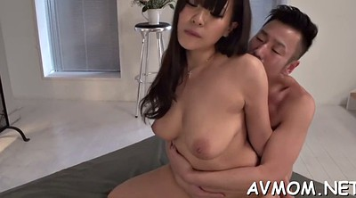 Asian mature, Mature hairy, Japanese throat
