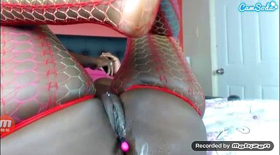 Anal toy, Open, Anal pee