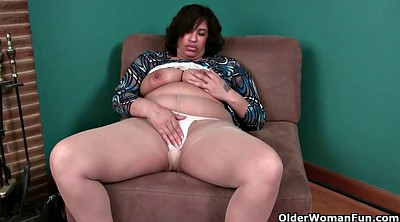 Bbw granny, Grandmother, Bbw mature