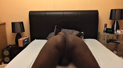 Gay ass, Fat gay, Bbw solo, Ass show, Hairy cock