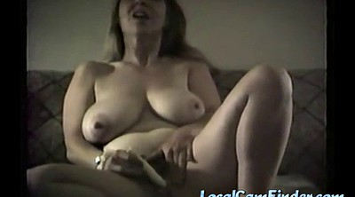 Mature solo, Solo mature, Webcam mature, Solo milf