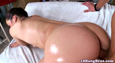 First time, Teenage, Teen first time, Amateur riding