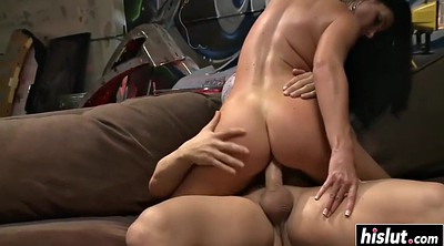 India summer, Summer, Small tits