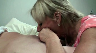 Sister, Pregnant, Moms, Mom anal, Brother sister, Brother and sister