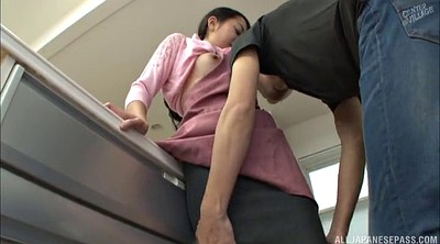 Lick japanese, Japanese sex, Japanese love, Japanese kitchen, Japanese shaved, Japanese licking