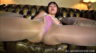 Asian solo, Asian dildo, Huge dildo pussy, Huge toy, Asian huge