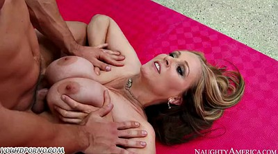 Julia, Julia ann, Year
