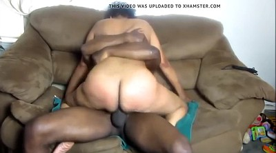 Black granny, Ebony bbw