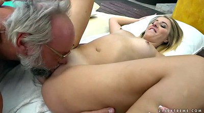 Glasses, Bbw granny, Young blond, Russian bbw, Bbw missionary