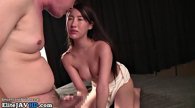 Japanese lick, Milf casting, Audition, Kissing japanese, Japanese interracial, Japanese handjob