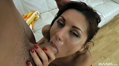 Anal casting, Private casting, French casting, French milf anal, French milf, Casting milf
