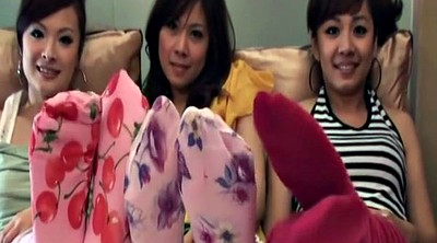 Asian foot, Asian feet, Beautiful feet, Milf feet