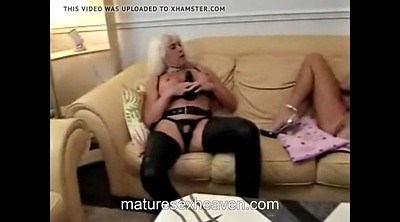 Mature, Amateur swingers