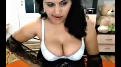 Live, Indian hot, Indian girl, Hot indian