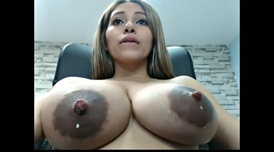 Milk, Masturbation girl