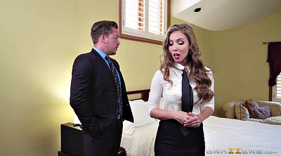 Lena paul, Paul, Uniform, Stewardess, Lena paul anal, Juicy