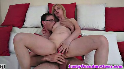 Mouth fuck, Busty amateur, Mature doggy, Fuck mouth