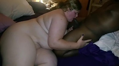 Black bbw, Amateur cuckold, Interracial cuckold, Bbw cuckold