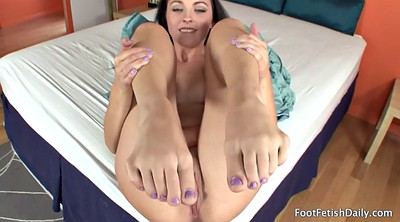 Foot, Live, Foot fetish, Stone, Photo, Feet solo