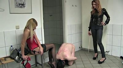 Shoes, Shoe, Spanking punishment, Spank punishment, German fetish, Femdom punishment