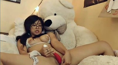 Asian webcam, Asian sex