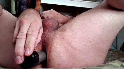 Voyeur, Step son, Gay dildo, Fuck son, Son sex, Gay gape
