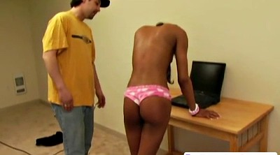 Asian spanking, Asian and black, Asian spank, Asian spanked, Asian babe
