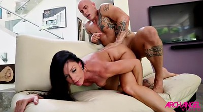 India, Indian fuck, India summer, Indian mature, Indian summer