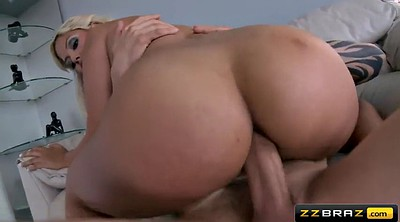 Mature anal, Bridgette b, Peeing, Bridgette, Mature hot
