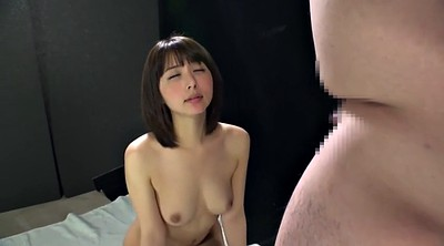 Japanese pantyhose, Asian pantyhose, Japanese deep throat