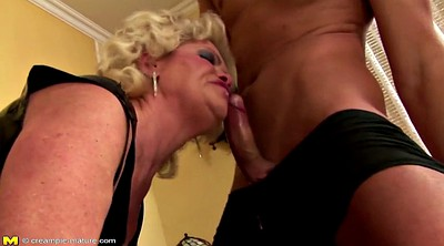 Mature creampie, Hairy creampie, Granny boy, Old creampie, Mature boy