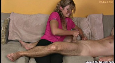 Creampie, Cory chase, Cory, Creampie compilations
