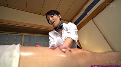 Japanese massage, Monster, Massage japanese, Tits, Monsters, Japanese skinny