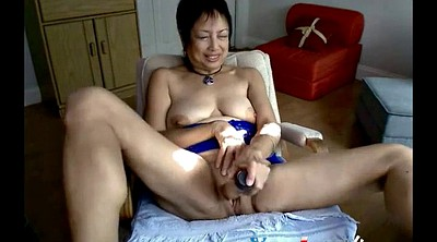 Webcam mature, Asian granny, Mature webcam, Horny mature, Granny webcam, Asian grannies