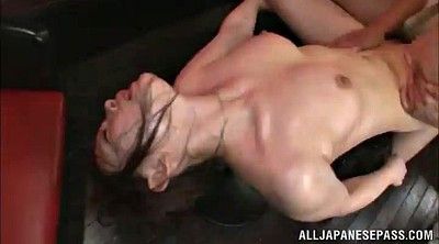 Japanese gangbang, Japanese big, Japanese blowjob, Japanese sex, Japanese big tit