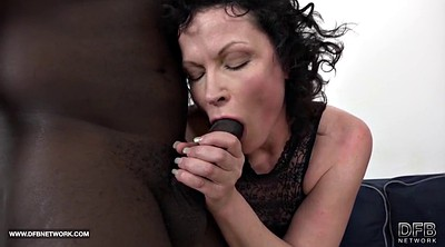 Mature anal, Squirt, Squirts, Mature man, Ebony squirt, Black squirt
