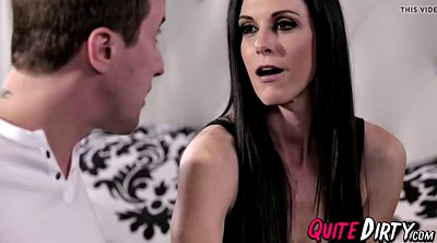 India, Stepson, Summers, Indian tits, India summer