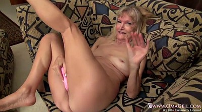 Mature solo, Granny solo, Mature compilation