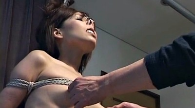 Japanese old, Bondage, Japanese bdsm, Nipples, Japanese bondage, Asian old