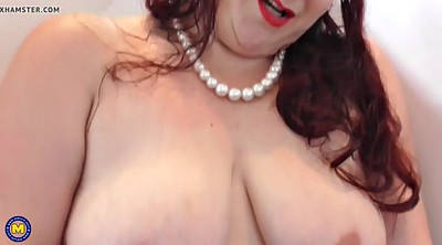 Saggy, Saggy tits, Mom big tit, Mom bbw, Big saggy tits, Bbw mom