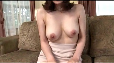 Shaved japanese, Asian solo, Japanese solo, Japanese masturbation, Japanese big tits, Hairy solo