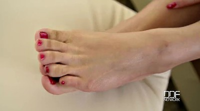 Nurse, Japanese nurse, Japanese feet, Japanese foot, Japanese chubby, Bbw foot