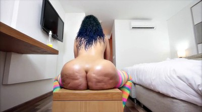 Solo mature, Milf ass solo, Big ass solo