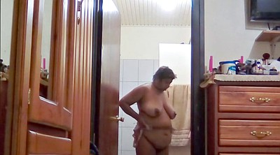 Indian, Big, Hot stepmom, Big tits indian