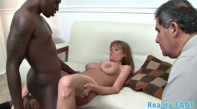Bbc, Ride, Bbc wife