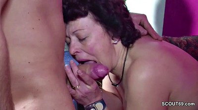 Mom and son, Old, Son fuck mom, Mom step, Milf mom, Step son