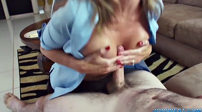 Jodi west, Hot mom, Mom handjob, Mom masturbating, Mom hot, Jodie west