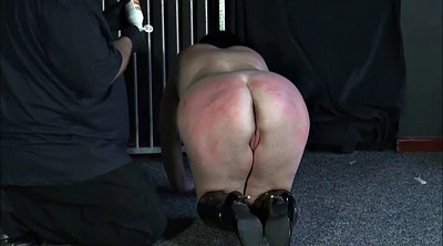 China, Extreme, Needle, China bdsm, Needles, China slave